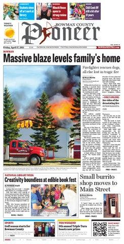 Fire Fighter Blaze NEU//OVP Fisher-Price Blaze