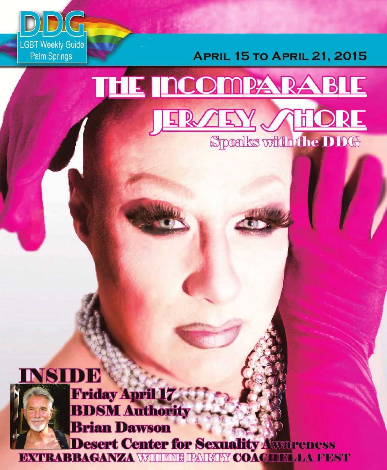 Screen Printing Basics Palm Desert: April 15, 2015 Digital And Print, Gay Desert Guide To The