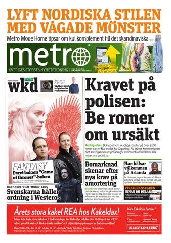 20150417 se stockholm by Metro Sweden - issuu cdf92f988a8d8
