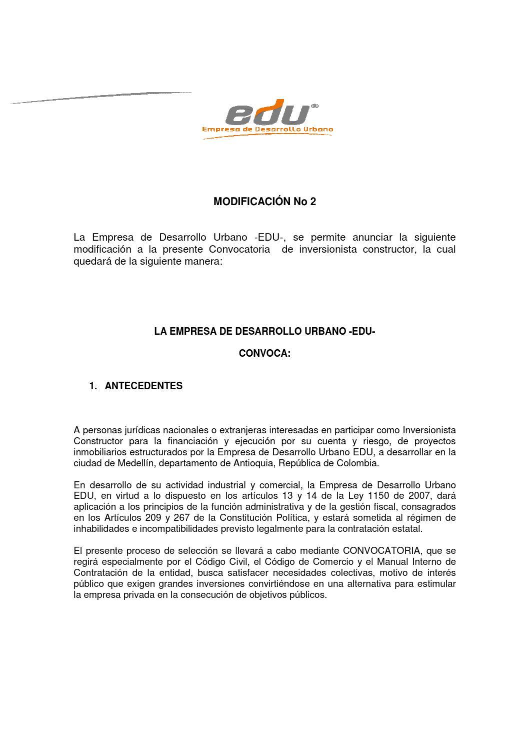 Contemporáneo Desarrollo De Carrera De Constructor De Reanudar ...