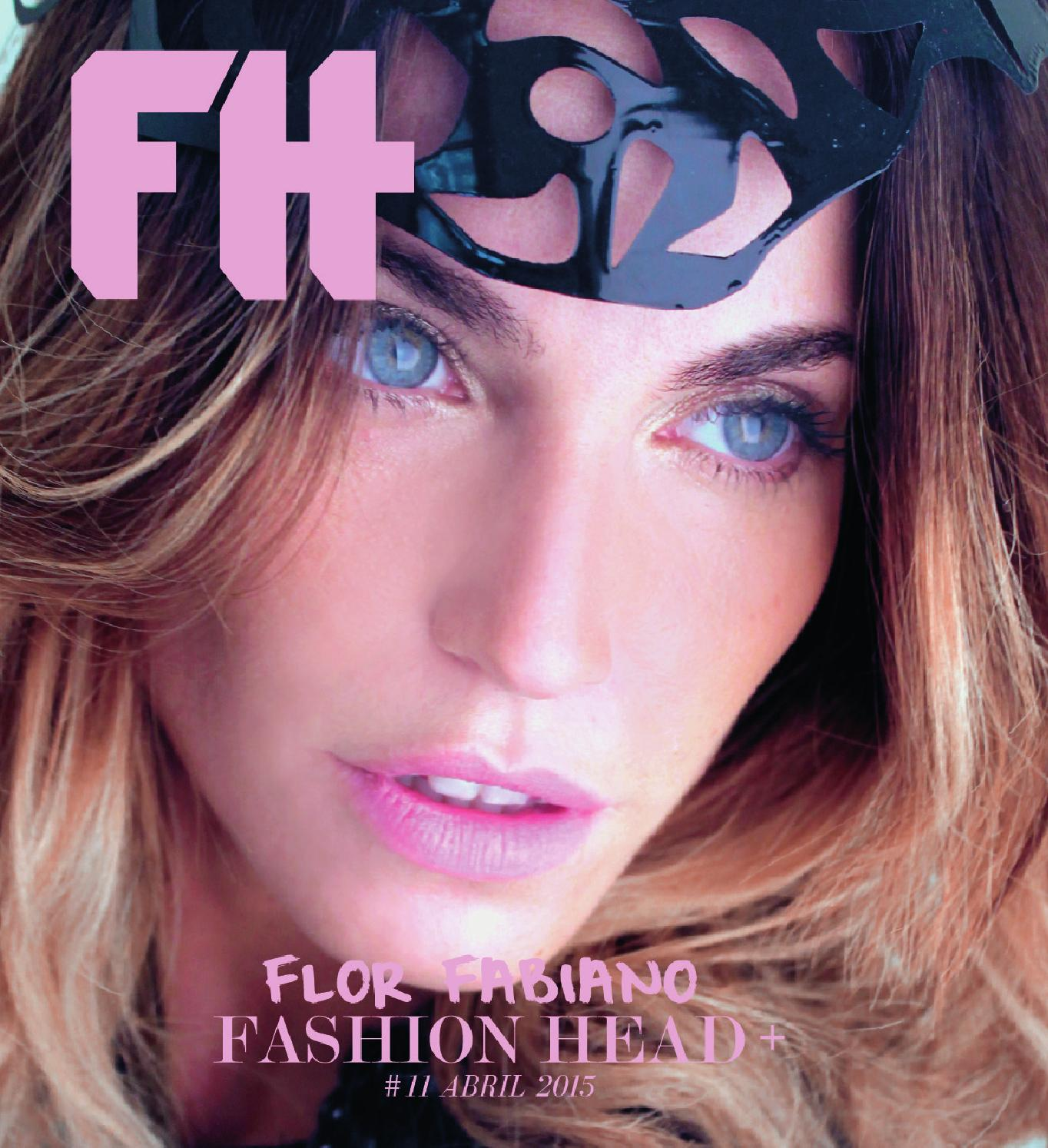 FH#11 by Revista FH - issuu