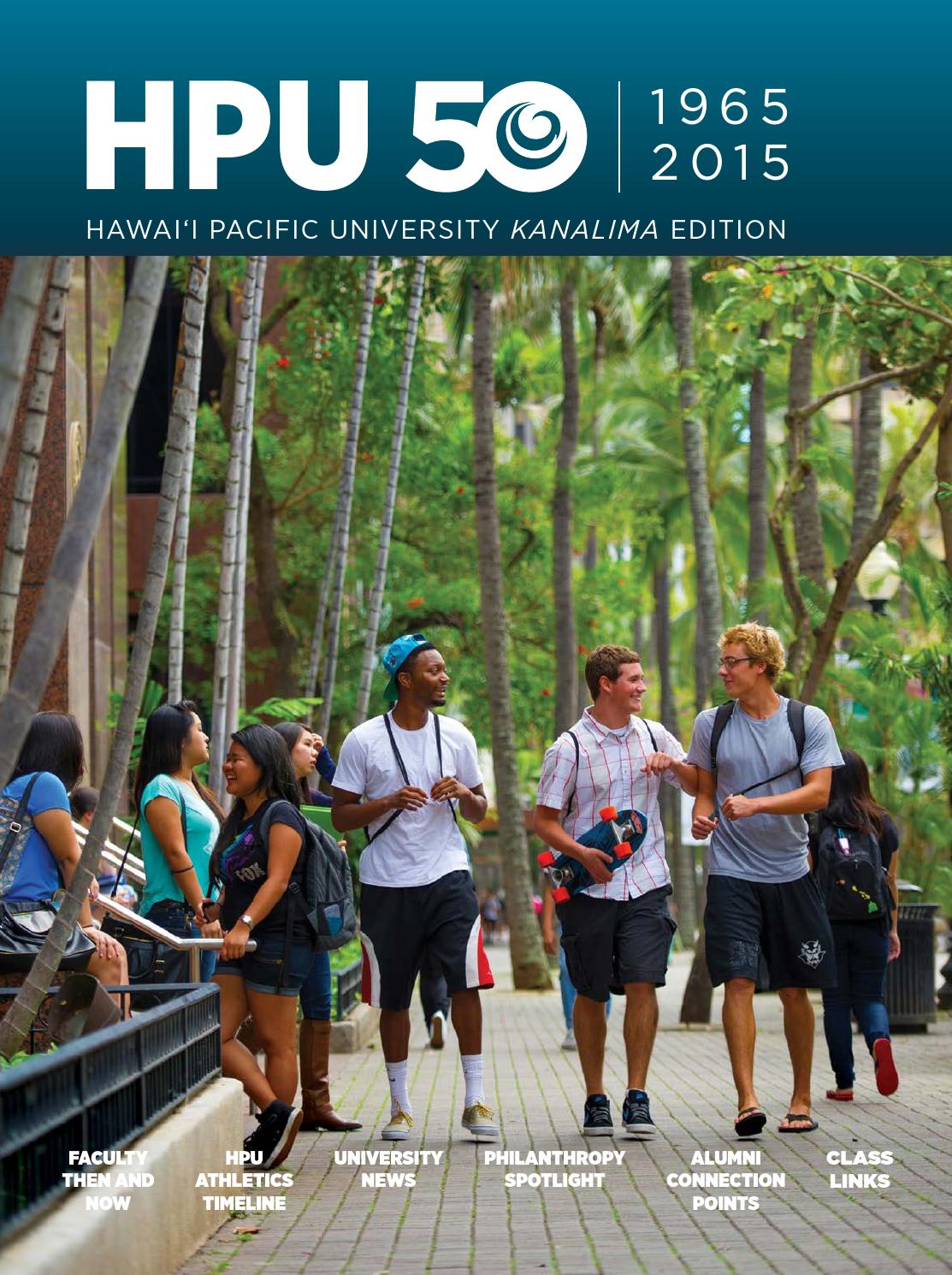 university business magaz hawaii - HD 1113×1490