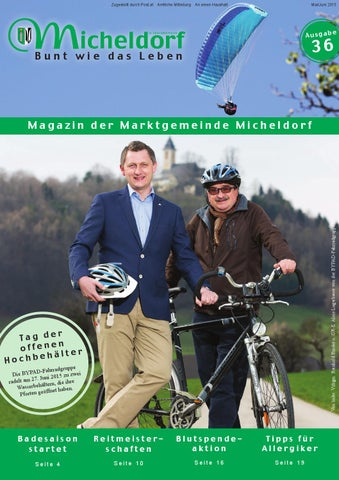 Micheldorf in obersterreich singles treffen Andorf kosten single