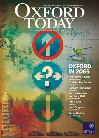 The oxford handbook of human resource management Issuu