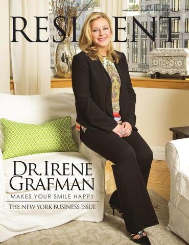 Resident Magazine April 2015 by Resident Magazine issuu