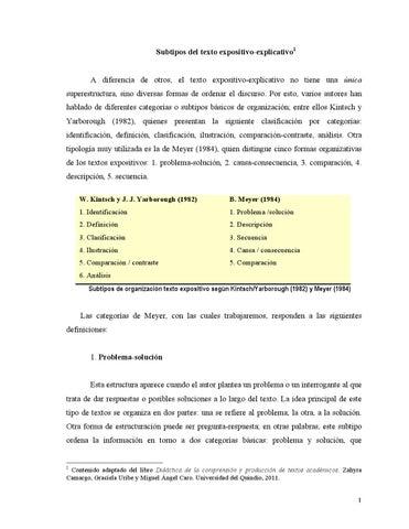 Unidad 1 Texto Guía 2 By Miguel Issuu