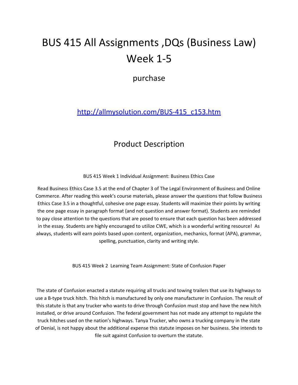 High quality cheap custom essays - Writecustomesays.com