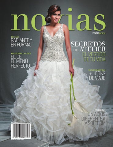 novias de españa n44adg wedding media - issuu