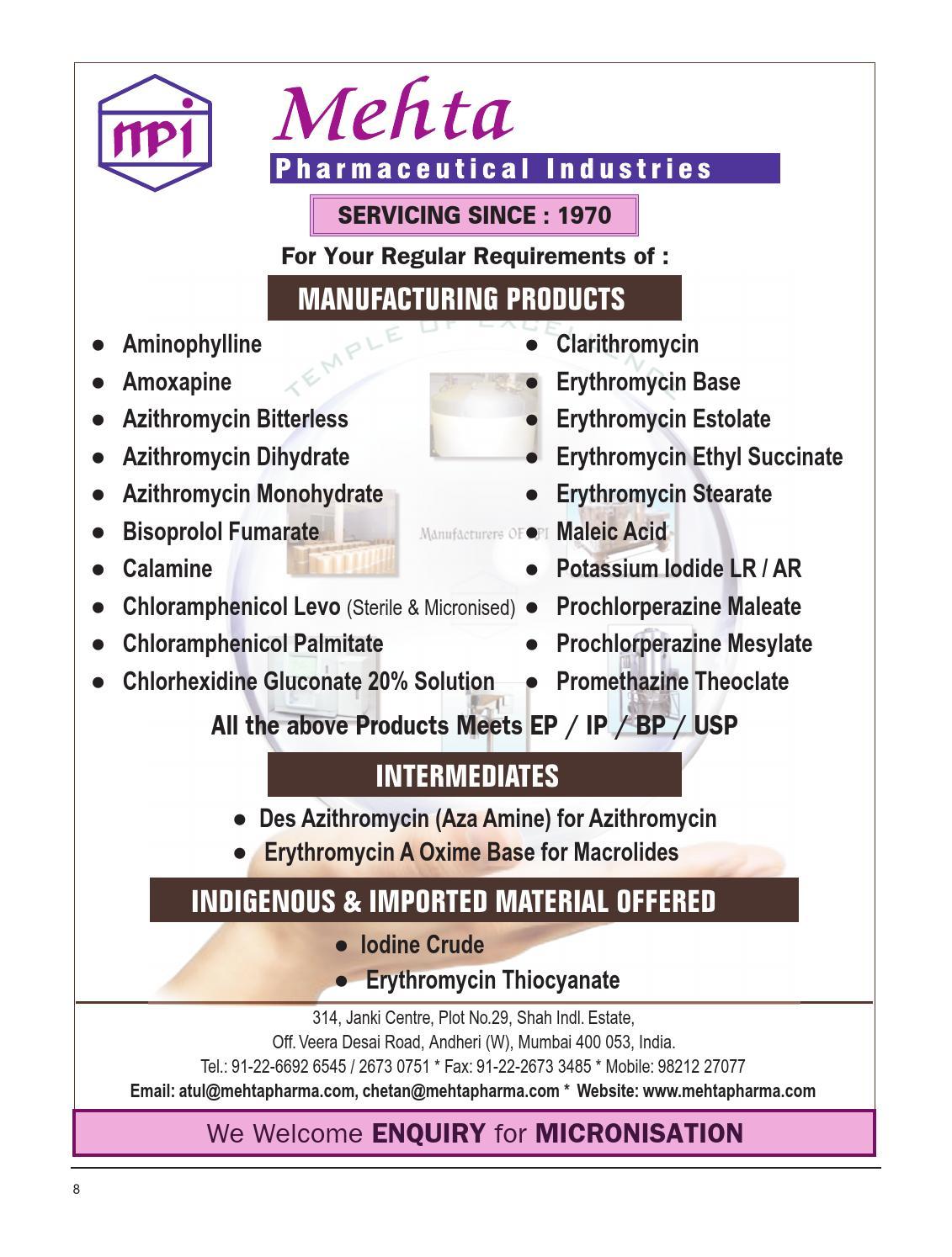 The mazda pharma guide6 april 12 april 2015
