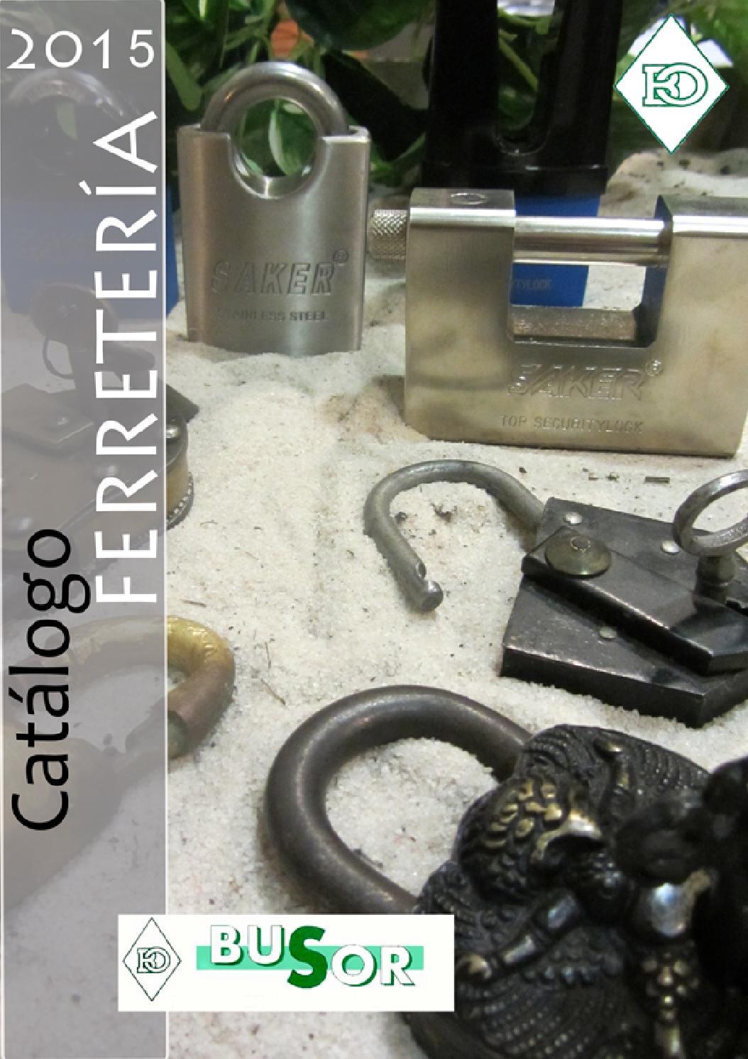 """3//4/"""" interruptor de energía de la Unidad Barra de nudillo con Cabezal Giratorio 500 mm longitud total"""