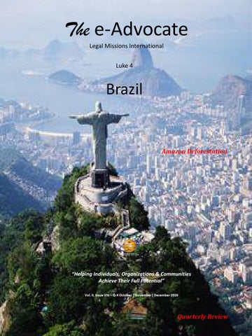 Bounded Missions Military Regimes and Democratization in the Southern Cone and Brazil