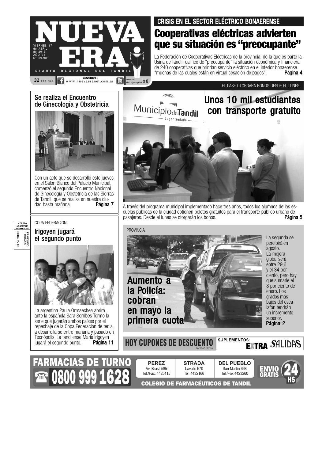 CITROEN Saxo 1996-2004 Puerta Ala Espejo Manual Negro N//S Pasajero Izquierdo