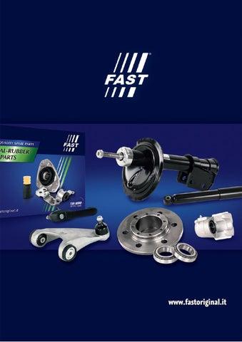 ALFA ROMEO 145 1.7 16V PETROL DRIVESHAFT NUT CV JOINT HUB NUT 1994/>1997
