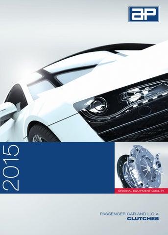 VW NEW BEETLE RSI 3.2 RECHTS  NEU ANTRIEBSWELLE  FÜR AUDI TT 1.8 T QUATTRO