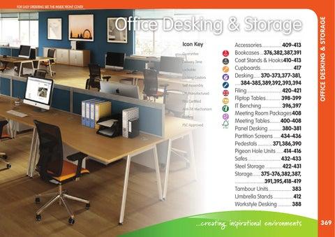kcs furniture office desking u0026 storage