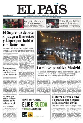 Precios Prostitutas Madrid Comprar Prostitutas