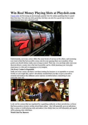 gila river casino