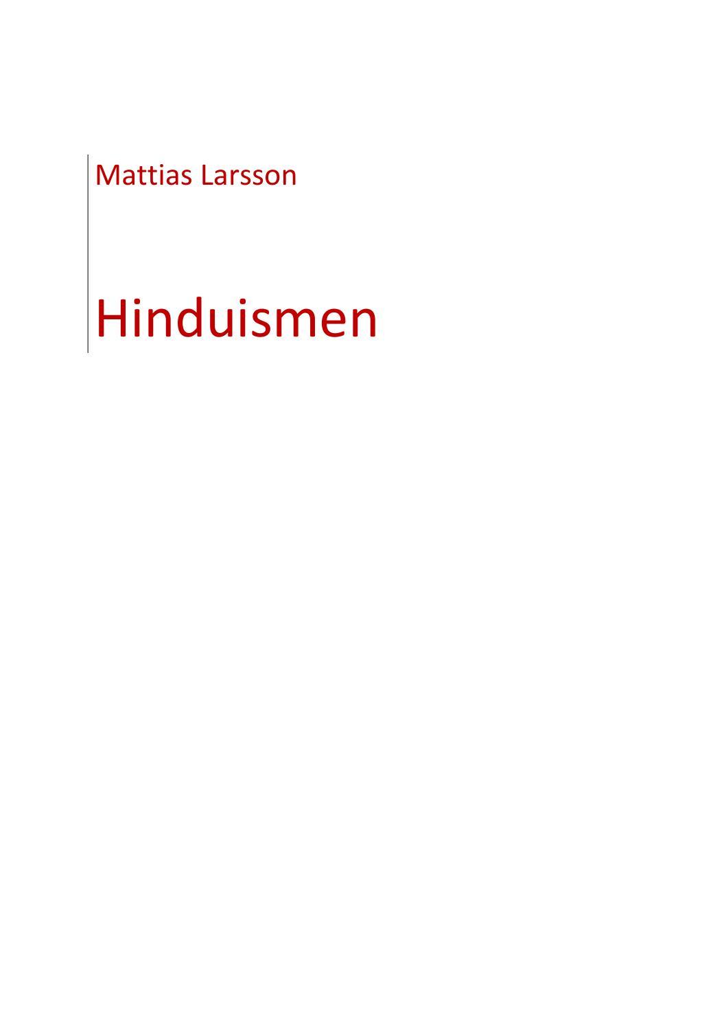 Indisk Gudom Mitra
