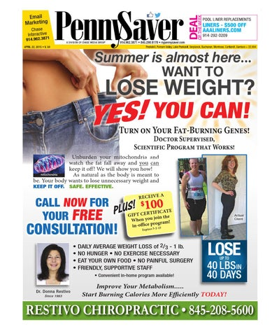 how to get body weight loss percentage