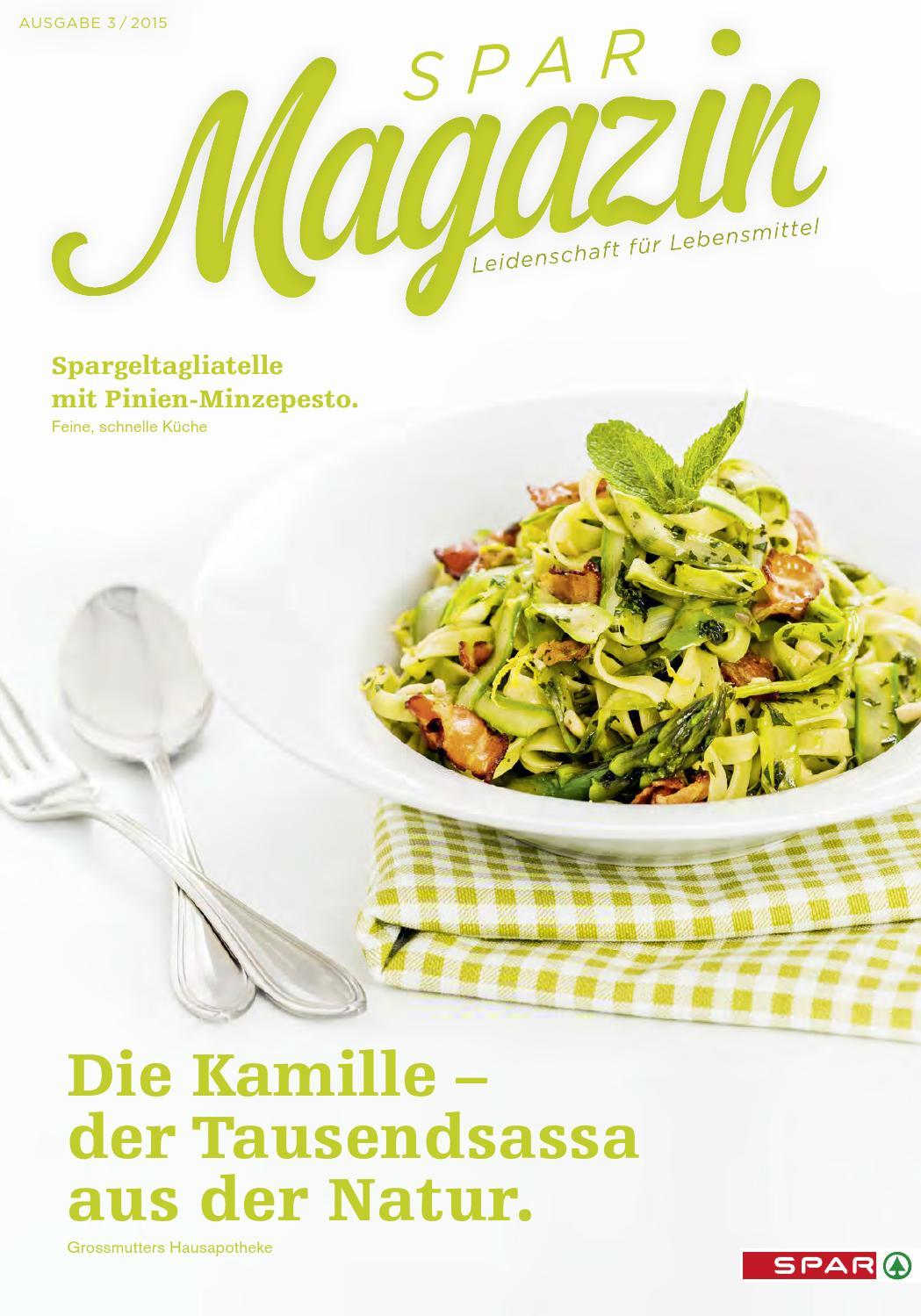 Fein Schnelle Küche Warm Bilder - Die Schlafzimmerideen - kruloei.info