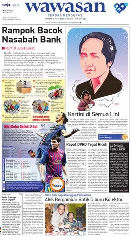 WAWASAN 21 April 2015 by KORAN PAGI WAWASAN - issuu 68481d2cb3