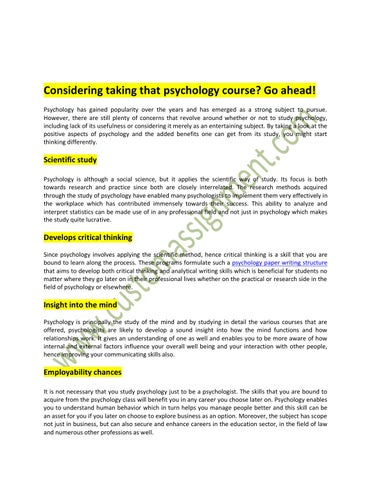 Research proposal on internal auditing pdf photo 8