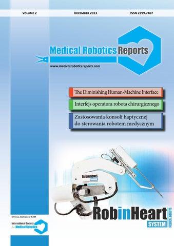 robot per cirurgia prostata da vinci woman