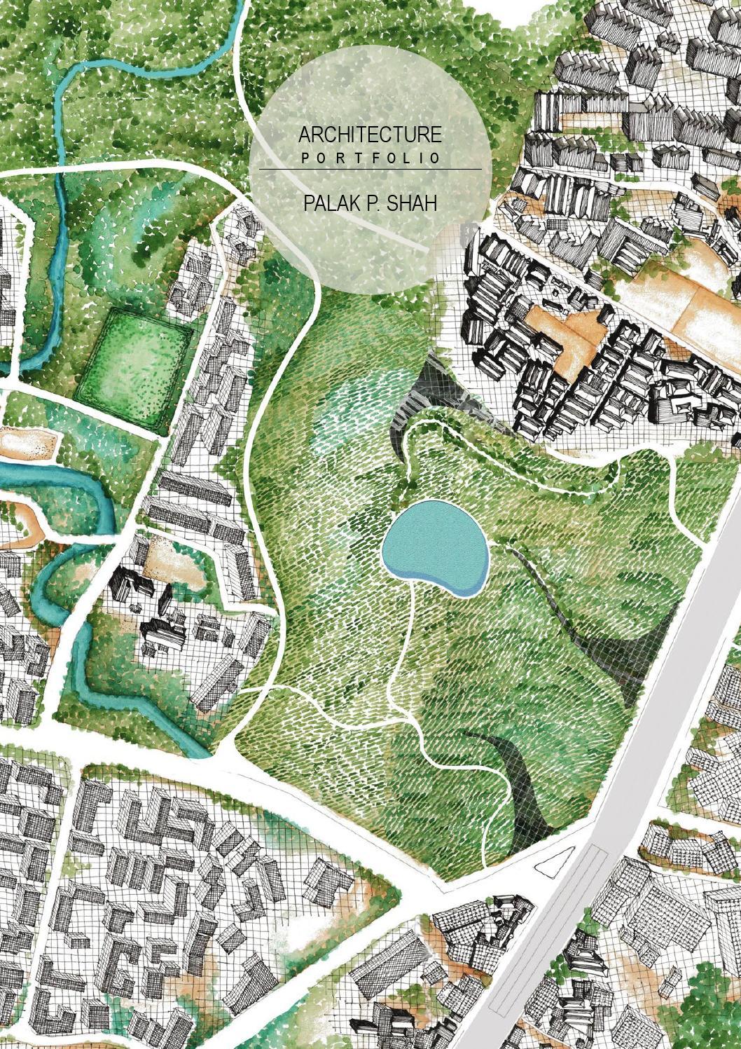Evolution Of Landscape Design