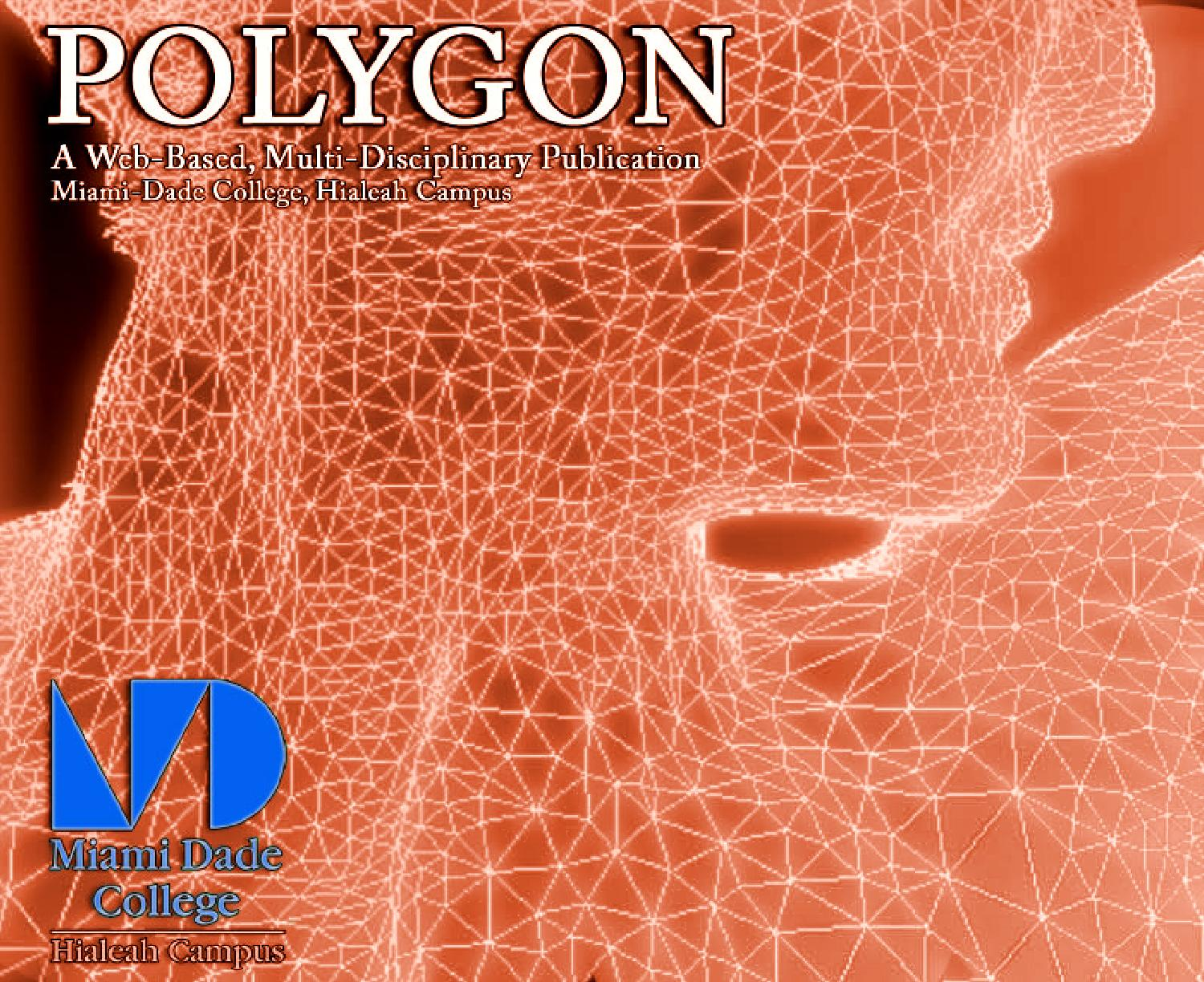 Polygon 2008 by MDC-Polygon - issuu