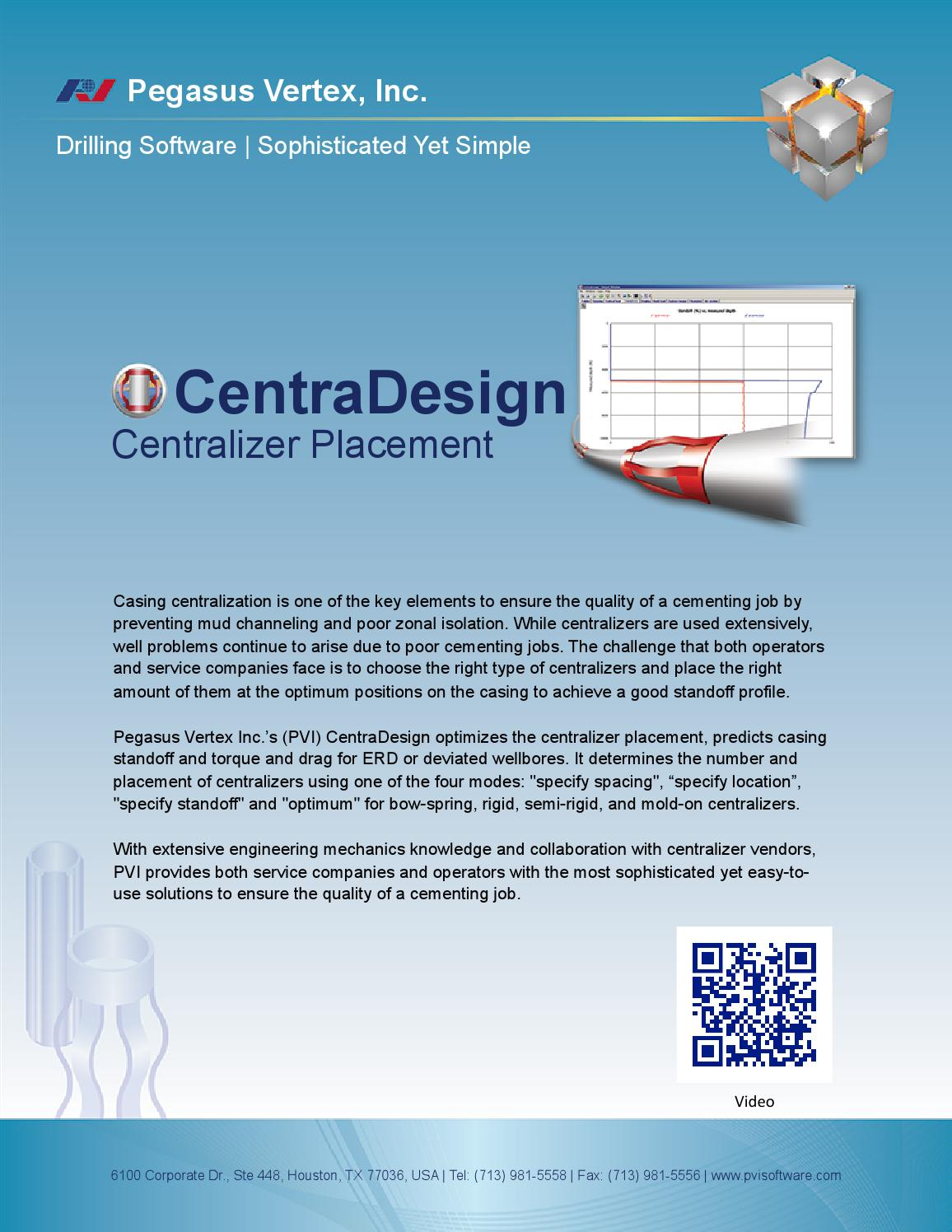 centra software Pre-approved software and hardware items can be published to all users, specific groups, or departments on a daily basis more than 25 million computers worldwide are.