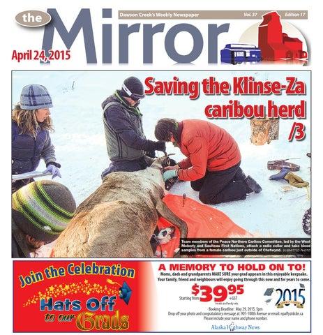 026652348f0 The Mirror April 24