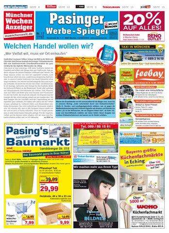 534e17b16700d KW 17-2015 by Wochenanzeiger Medien GmbH - issuu