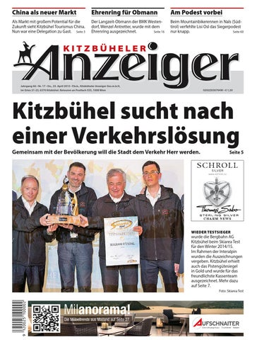 Singlebrsen kostenlos waidring Burgkirchen mann sucht frau