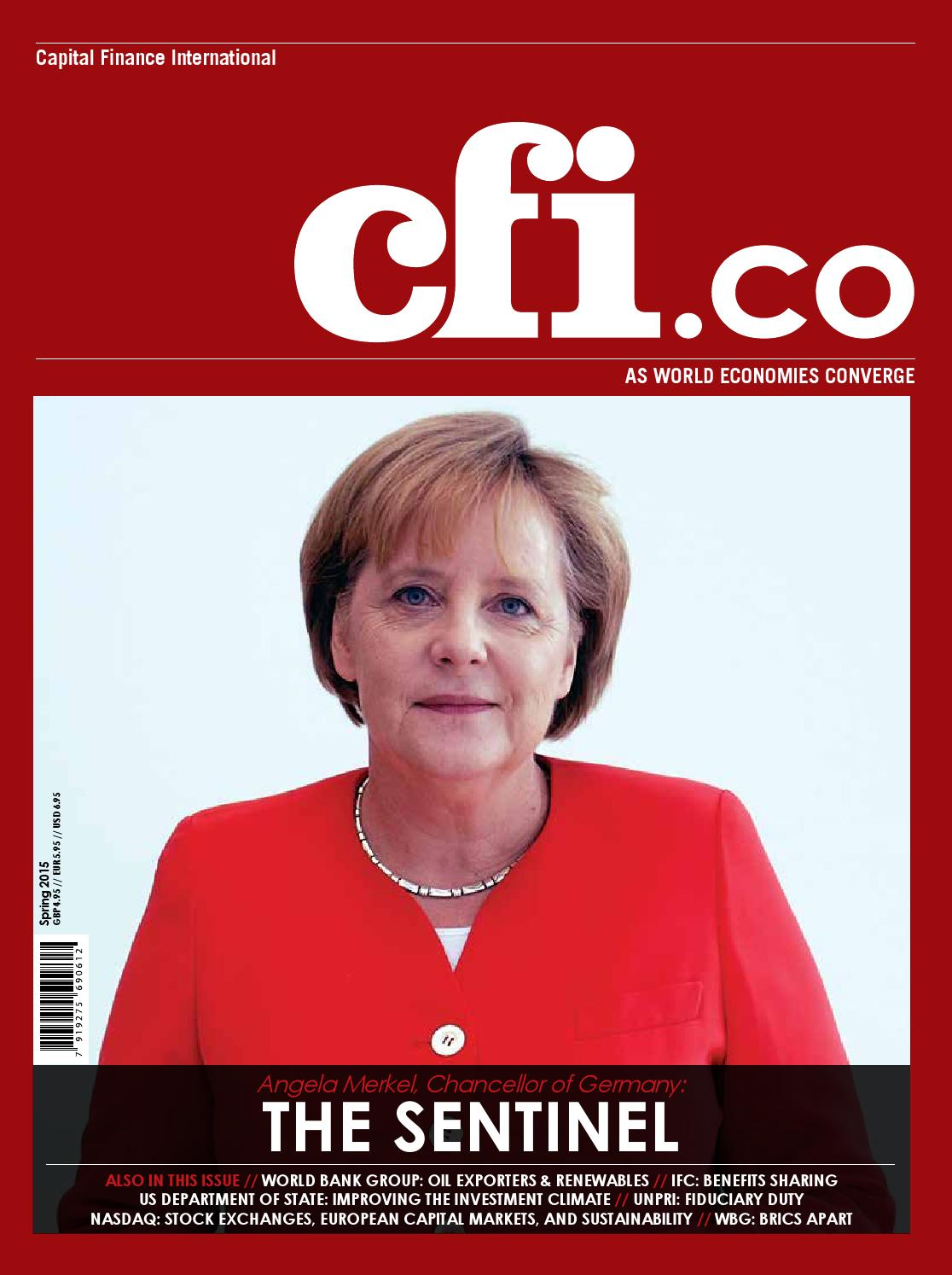 040e745692 CFI.co Spring 2015 by CFI.co - issuu