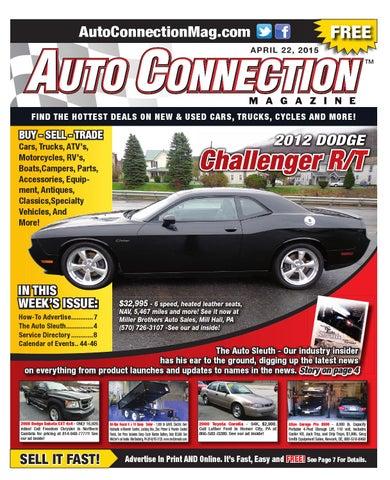 AE AG 2004 Moose Carburetor Rebuild Kit Polaris Sportsman 500 4x4 HO AA AC