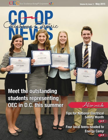 appalachian electric essay contest Neil carpathios 101 likes  neil carpathios shared electric literature  real simple magazine is currently hosting their ninth annual life lessons essay contest .