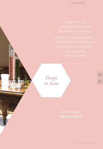 Page 161 of Design in Scent