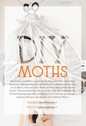Page 173 of DIY Moths