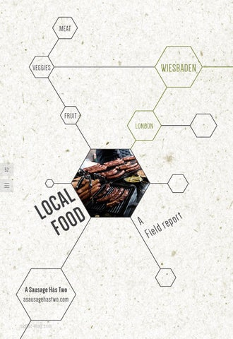 Page 52 of Local Food