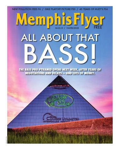 80e36bfa55 Memphis Flyer 04.23.15 by Contemporary Media - issuu