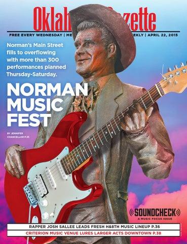 Okgazette 4-22-15 by Oklahoma Gazette - issuu 159e081a0b2