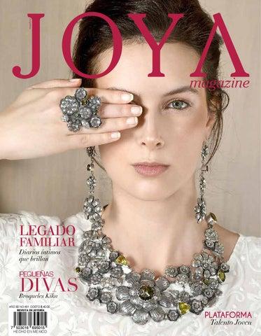 485bdc734776 Joya Magazine 433 by Joya Magazine - issuu