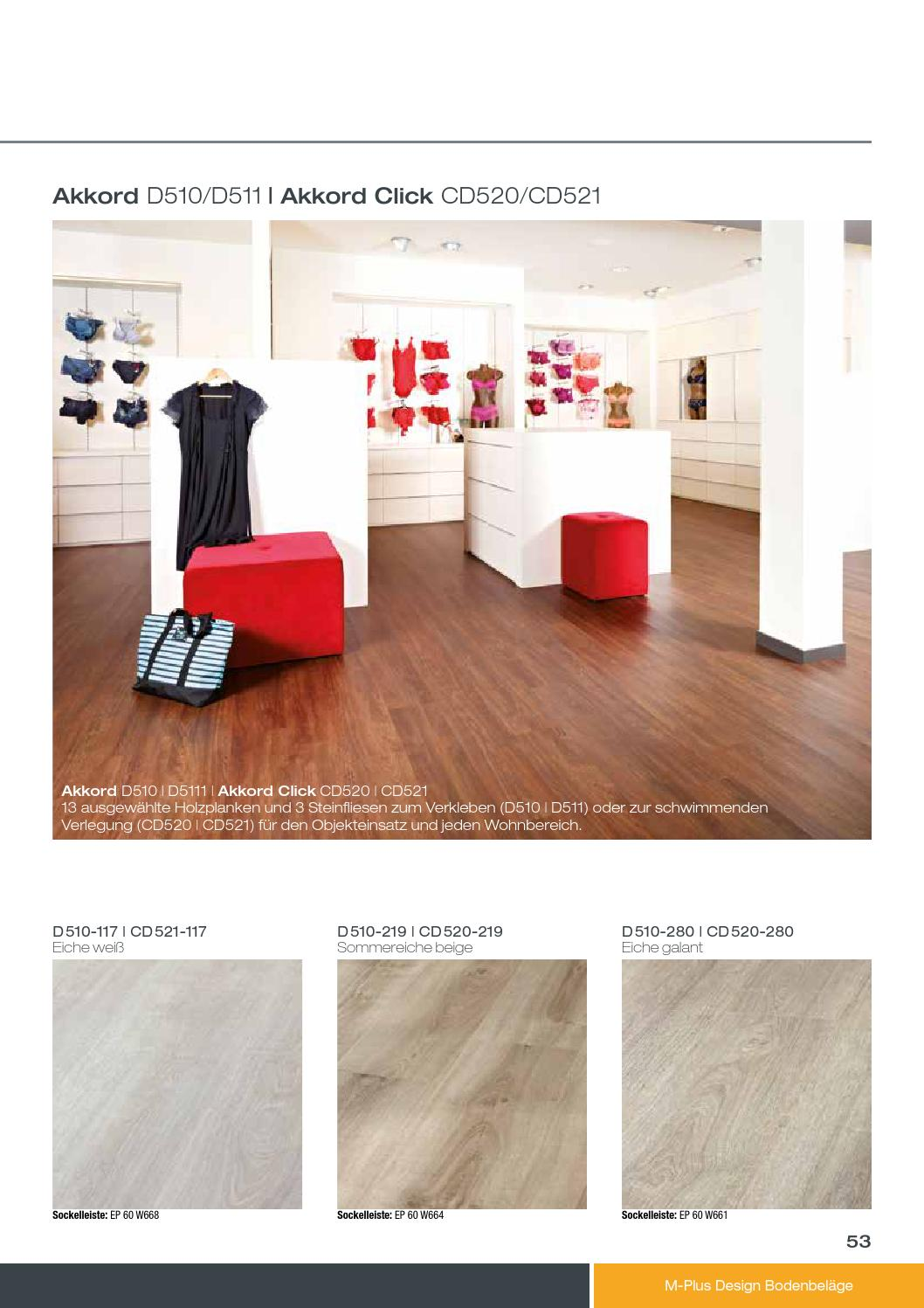 M-Plus Sortiment Boden 04/2015 by FULLHAUS - issuu