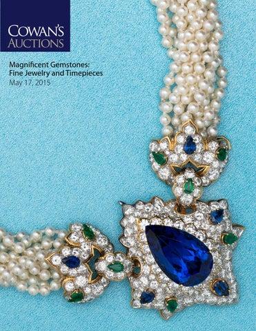 Strict New 10k White Gold Ladies Blue Diamond Heart Stud Earrings .40ct 5l Bridal & Wedding Party Jewelry Fine Earrings