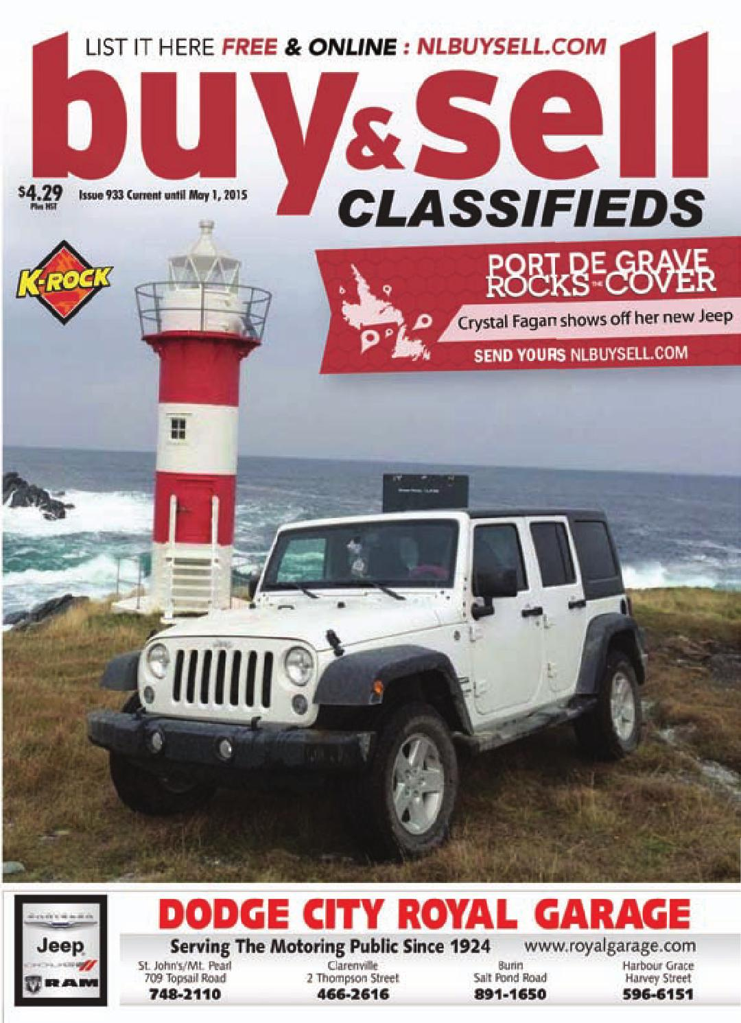 The Newfoundland And Labrador Buy Sell Issue 933 By Nl 2003 F 350 Sd Lariat 60 L Diesel Junction Fuse Box Diagram Issuu