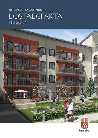 Jm saljer fastigheter i vaxholm