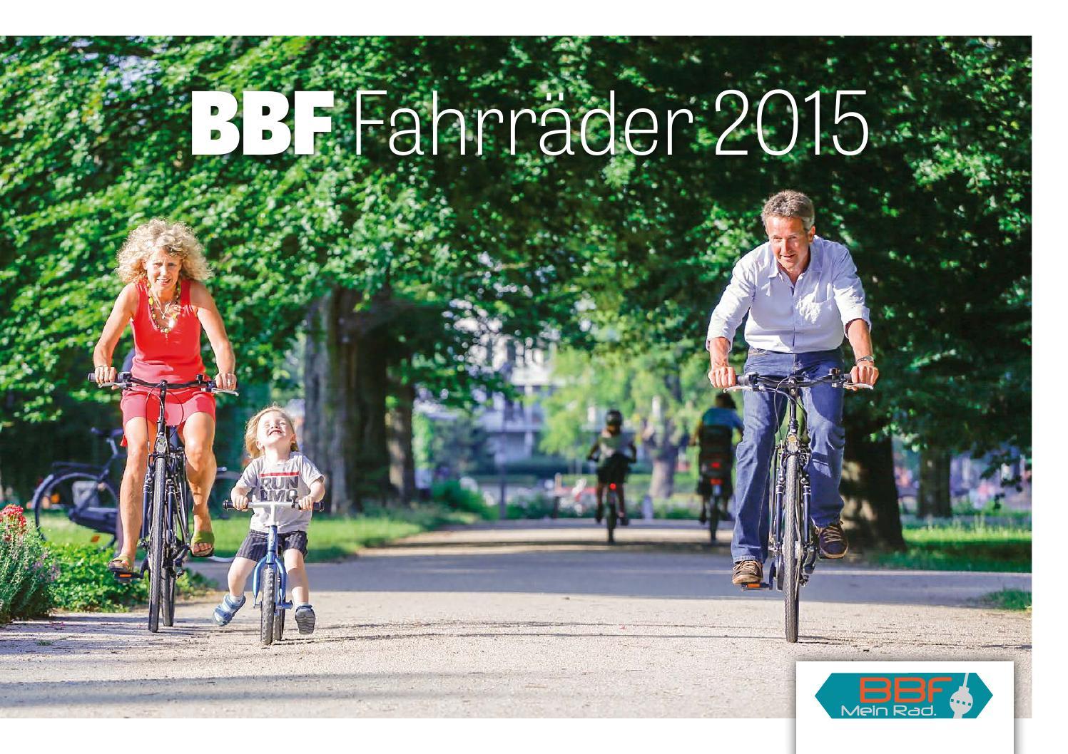 bbf bikes 2015 by bbf bike issuu. Black Bedroom Furniture Sets. Home Design Ideas