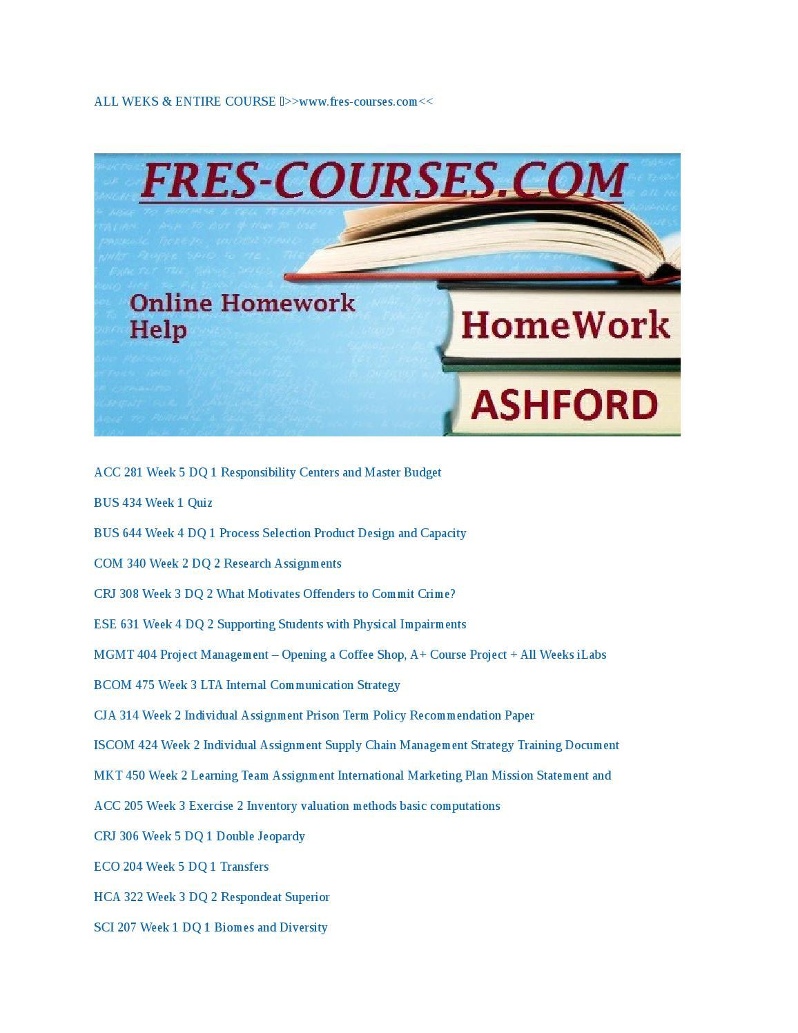How does holt online essay scoring work