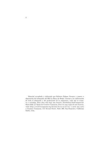 Astm D2624 Ebook