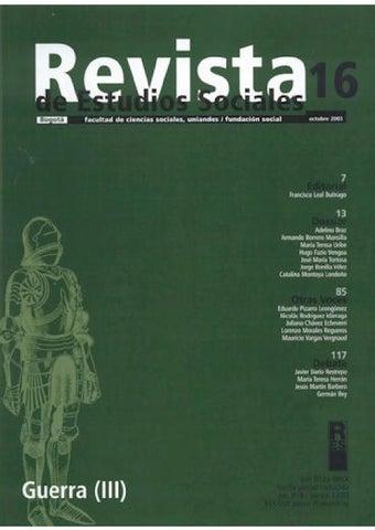 libro la guerra moderna roger trinquier pdf 18